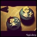 c9b94b38243811e19896123138142014 7 400x4001 150x150 Sevgiliye yılın en iyi sevgilisi kurabiyeleri