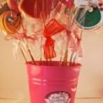 DSC 0766 264x4001 150x150 Sevgiliye yılın en iyi sevgilisi kurabiyeleri