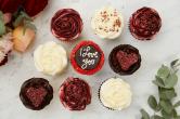 valentines ordering 1